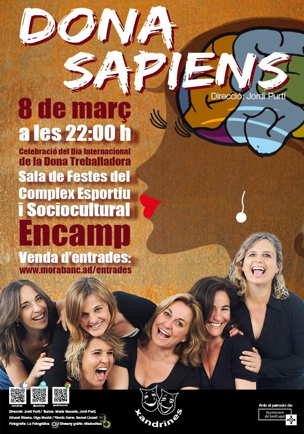 dona-sapiens-andorra