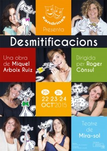 DESMITIFICACIONS-mail
